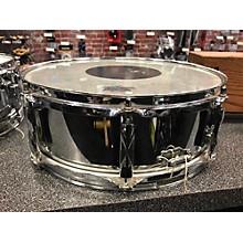 Premier 5X14 Snare Drum