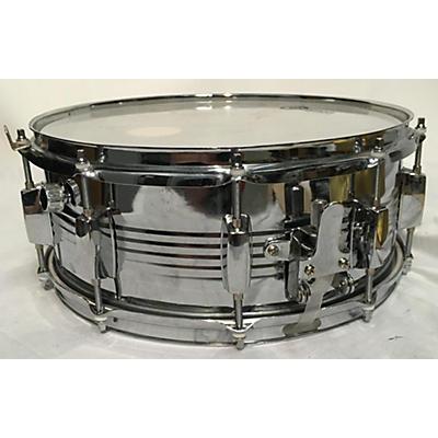 Gammon Percussion 5X14 Snare Drum