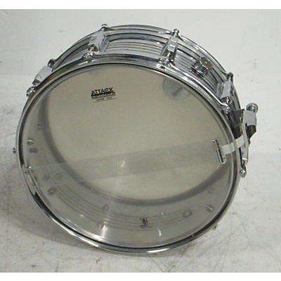 Miscellaneous 5X14 Steel Shell Drum