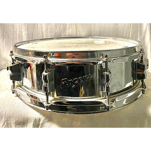 5X14 Steel Snare Drum Drum