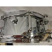 Miscellaneous 5X14 Steel Snare Drum Drum