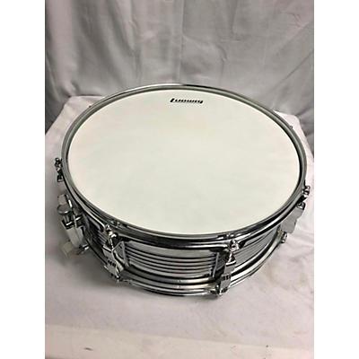 Ludwig 5X14 Student Drum