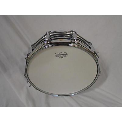 Ludwig 5X14 Supraphonic LM400 Drum