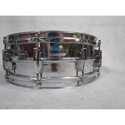 Ludwig 5X14 Supraphonic Snare...