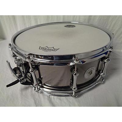 Mapex 5X14 Tomahawk Drum