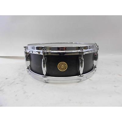 Gretsch Drums 5X14 USA Custom Drum