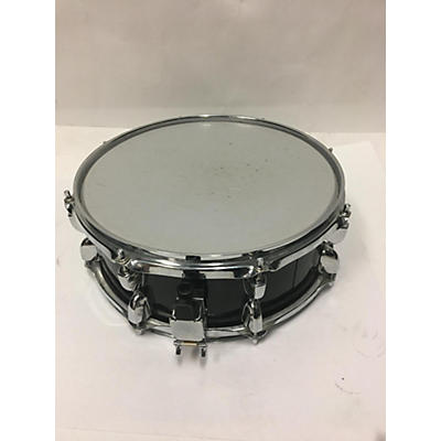 Sound Percussion Labs 5X14 Unity Drum