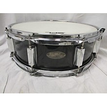 Sound Percussion Labs 5X14 Unity Series Drum