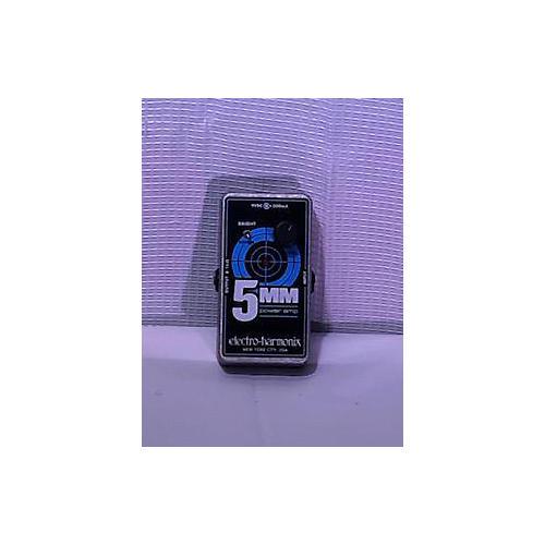 Electro-Harmonix 5mm Power Amp Guitar Power Amp