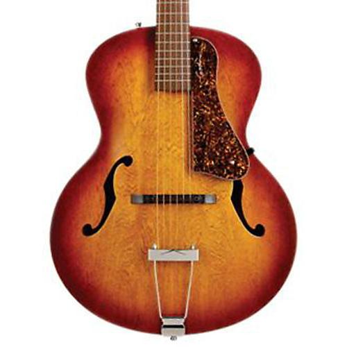 Godin 5th Avenue Archtop Acoustic Guitar