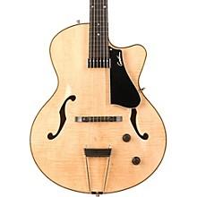 Open BoxGodin 5th Avenue Jazz Guitar
