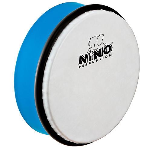 Nino 6