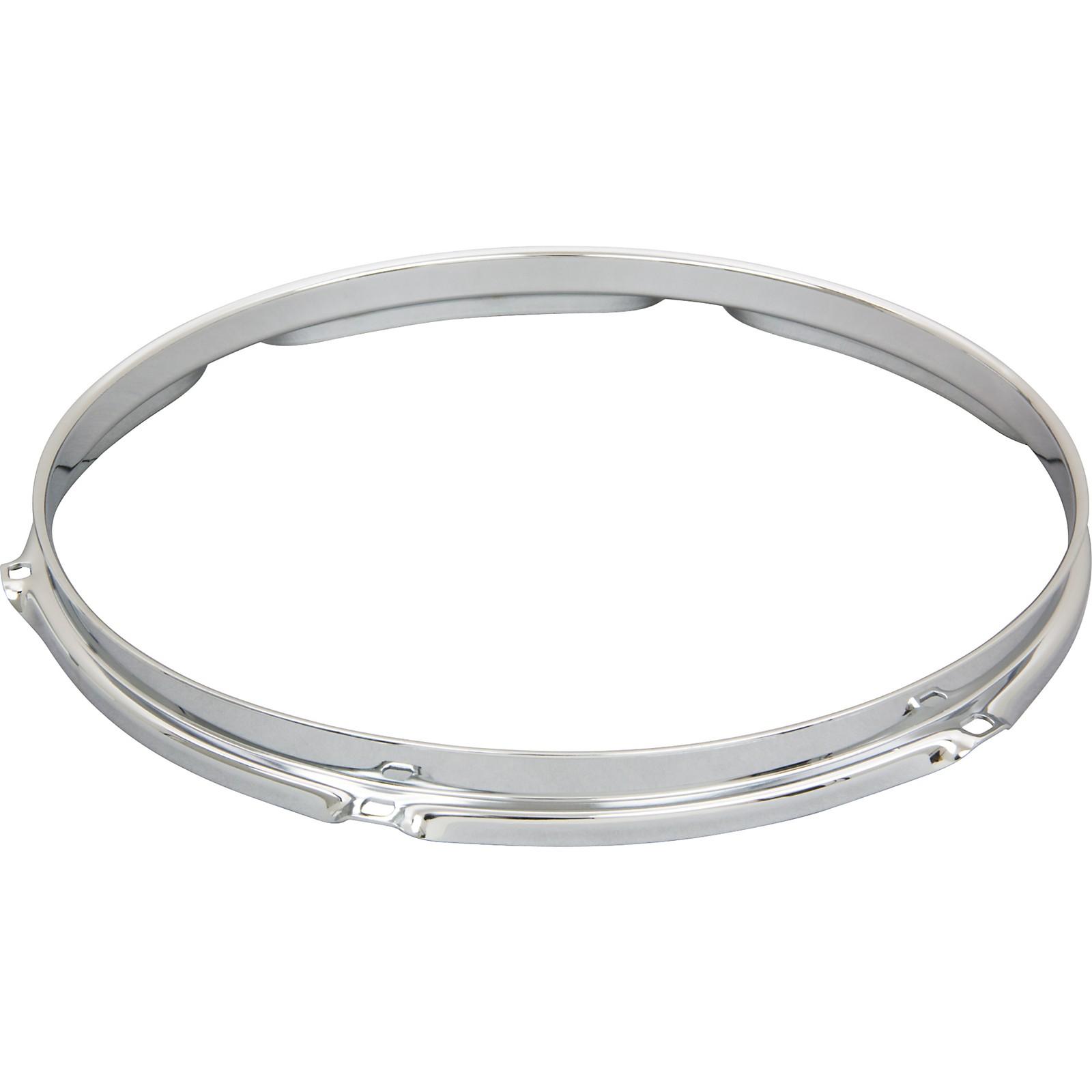 Pearl 6-Lug Batter Hoop for Snare