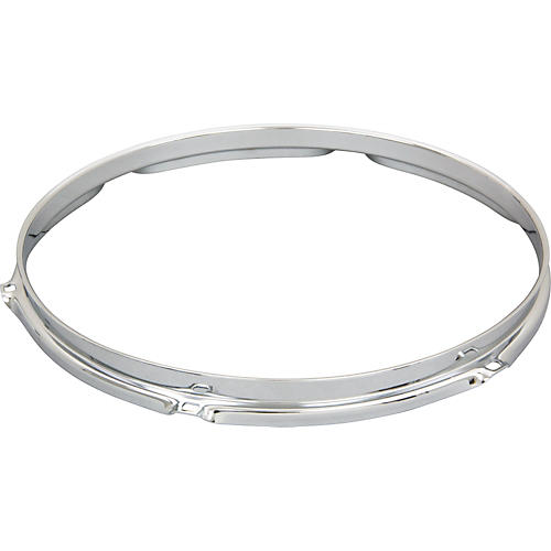 Pearl 6-Lug Batter Hoop for Snare