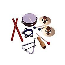 Open BoxHohner 6-Piece Rhythm Instrument Set