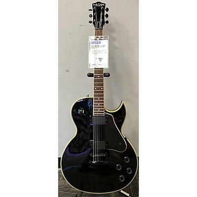 Carlo Robelli 6 STRING Solid Body Electric Guitar