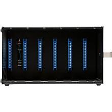 BAE 6-Space 500 Series Lunchbox