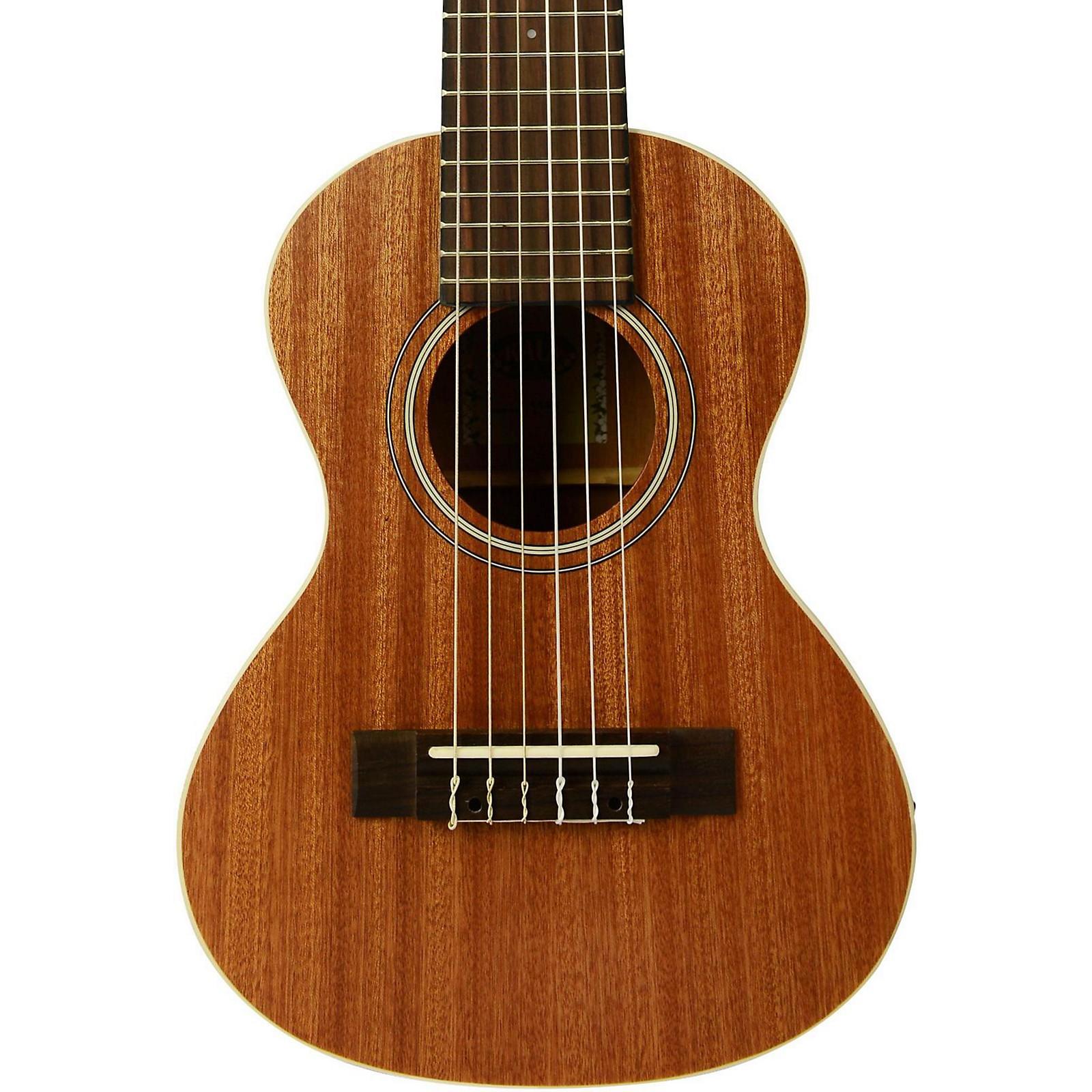 Kala 6 String Guitarlele