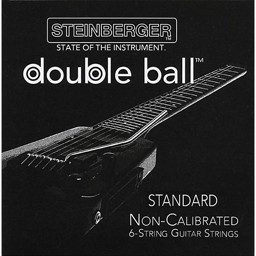 Steinberger 6-String Standard Guitar Strings