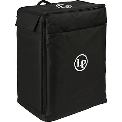 LP 6-Zone Box Kit Bag