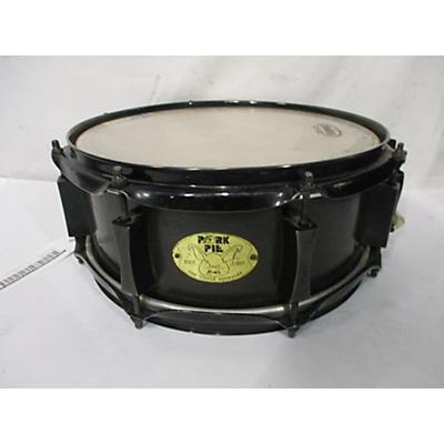 Pork Pie 6.5X12 Little Squealer Snare Drum
