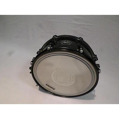 Mapex 6.5X13 MPX Birch Snare Drum