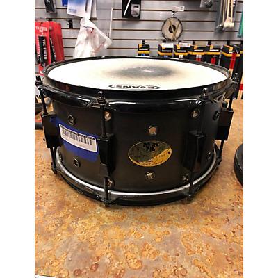 Pork Pie 6.5X13 The Little Squealer Drum