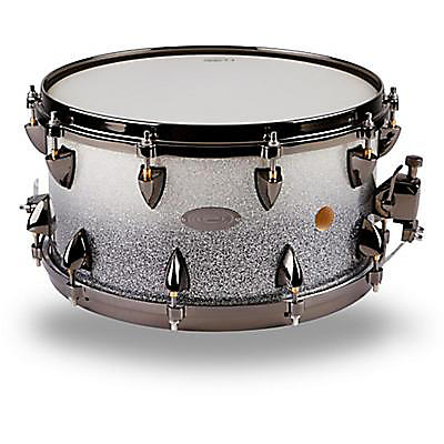 Orange County Drum & Percussion 6.5X14 25 PLY VENTED SNARE Drum