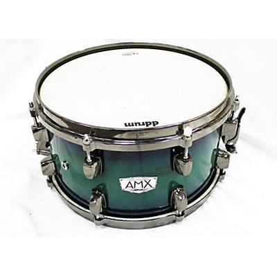 ddrum 6.5X14 AMX Drum