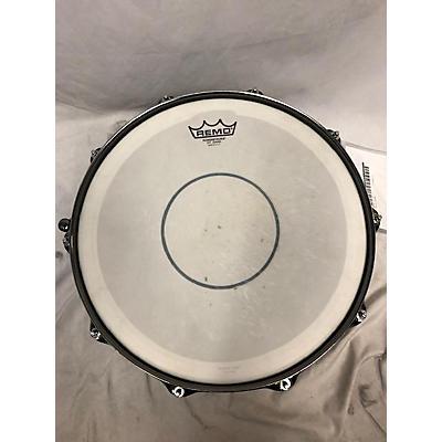 Orange County Drum & Percussion 6.5X14 Avalon Drum