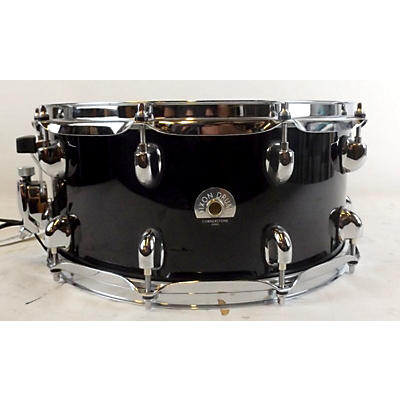 Dixon 6.5X14 Cornerstone Snare Drum