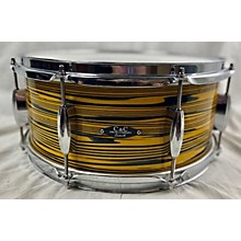 C&C Drum Company 6.5X14 Custom Drum
