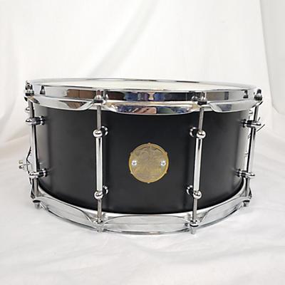 ddrum 6.5X14 Dios Series Snare Drum