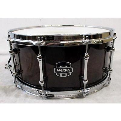 Mapex 6.5X14 Exterminator Drum