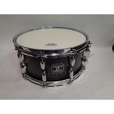 Gretsch Drums 6.5X14 Gold Series Drum