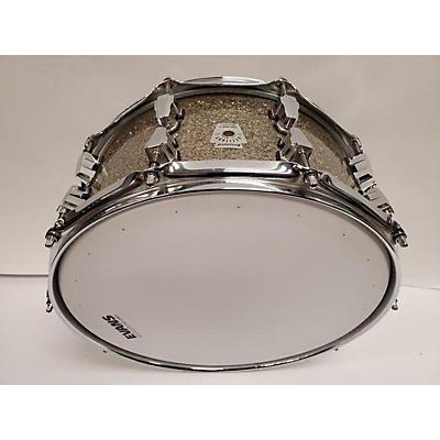 Ludwig 6.5X14 Keystone Snare Drum