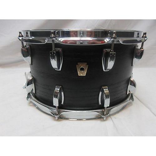 Ludwig 6.5X14 Keystone Snare Drum Black 15