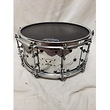 Pork Pie USA 6.5X14 LITTLE SQUEALER STEEL VENTED Drum