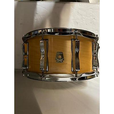 Ludwig 6.5X14 Ludwig Classic Maple Drum