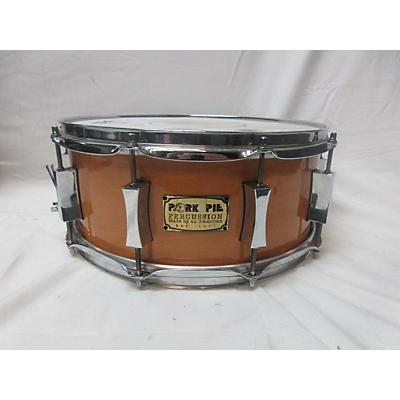 Pork Pie USA 6.5X14 MAPLE Drum