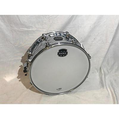Mapex 6.5X14 MPX STEEL Drum