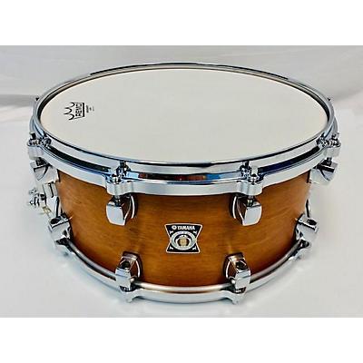 Yamaha 6.5X14 MSD1465 Sensitive Series Drum