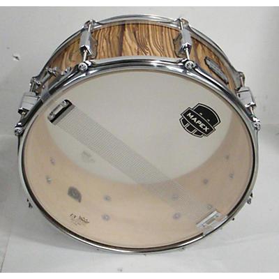 Mapex 6.5X14 Mars Snare Drum Drum
