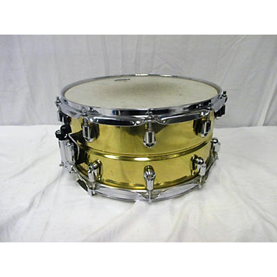 Yamaha 6.5X14 Nuvo Drum