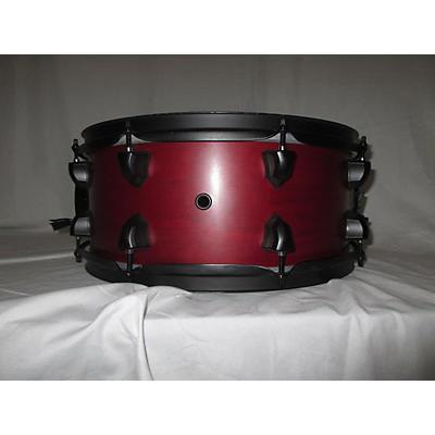 SJC Drums 6.5X14 PATHFINDER Drum
