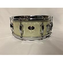 Slingerland 6.5X14 Radioking Drum
