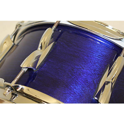 Premier 6.5X14 Resonator Drum