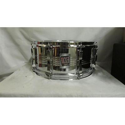 Ludwig 6.5X14 Rocker Pro Snare Drum