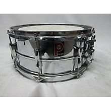 Premier 6.5X14 SD SNARE Drum