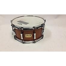 Pork Pie USA 6.5X14 SNARE DRUM Drum